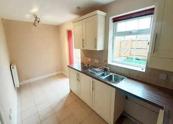 3 bed semi-detached house to rent in Carram Way, Lincoln LN1