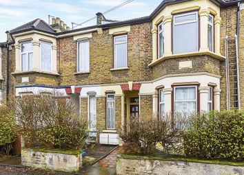 Thumbnail 2 bedroom flat for sale in Morley Road, Leyton