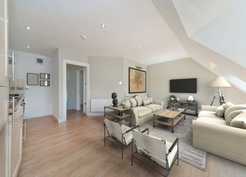 1 bed terraced house to rent in Tanners Hill, London SE8