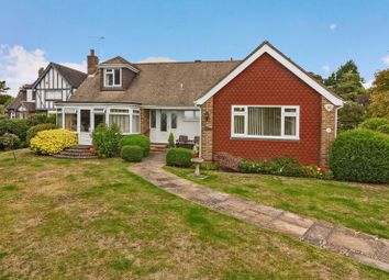 4 bed property for sale in Furzeholme, Worthing BN13