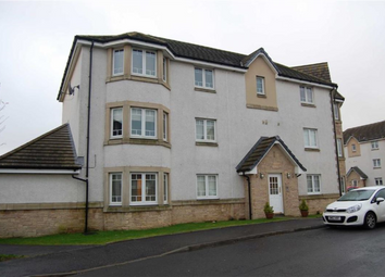 Thumbnail 1 bed flat to rent in Let Agreed, 2B, Harrier Court, Dunfermline KY11,