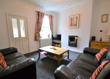 Thumbnail 2 bed terraced house for sale in Entwisle Street, Swinton, Manchester
