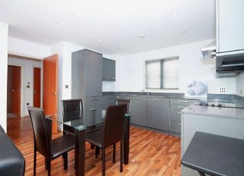 Thumbnail 2 bed flat to rent in Kings Quarter, 170 Copenhagen Street, London