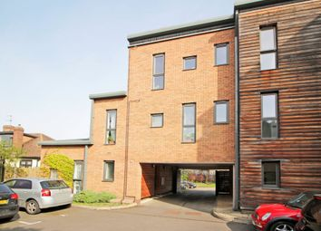 Thumbnail 1 bedroom flat for sale in Penpool Lane, Welling