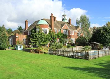 Thumbnail 5 bedroom property for sale in Loxwood, Billingshurst, West Sussex