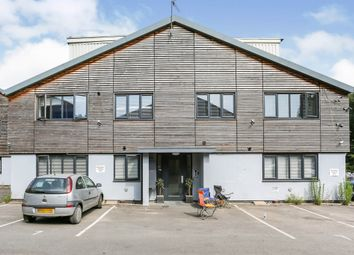 Thumbnail Studio for sale in Richmond Road, Olton, Solihull