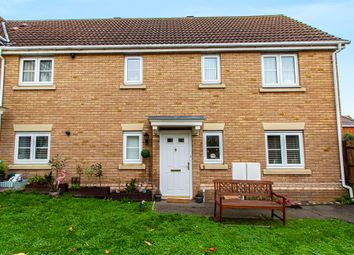1 bed maisonette for sale in Jetty Mews, Southend-On-Sea SS1