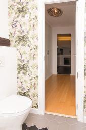 Thumbnail 2 bed apartment for sale in Sol Nacientes, Alicante (City), Alicante, Valencia, Spain