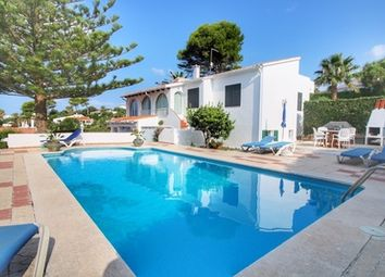 Thumbnail 2 bed apartment for sale in 07711 Binibequer, Illes Balears, Spain