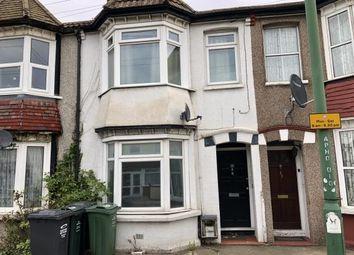 Thumbnail 1 bed flat for sale in Park Road, Dartford, Kent