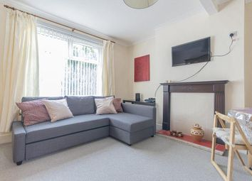 Thumbnail 2 bed flat to rent in Prestonfield Road, Edinburgh