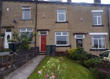 Thumbnail Terraced house for sale in Beldon Lane, Bradford