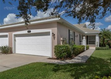 Thumbnail 2 bed villa for sale in 1577 Monarch Dr #1577, Venice, Florida, 34293, United States Of America