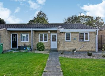 Thumbnail 2 bed bungalow for sale in Donridge, Washington, Tyne And Wear