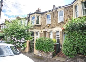 Thumbnail 2 bedroom flat for sale in Morley Road, Leyton, London