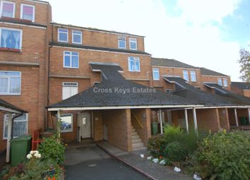 Thumbnail 2 bed flat for sale in Raglan Gardens, Plymouth