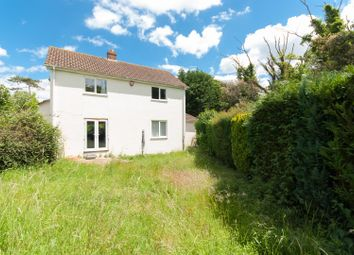 Thumbnail 3 bed property for sale in Little Mongeham, Deal