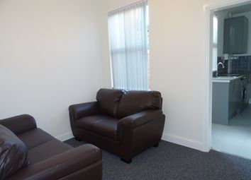 Room to rent in Orwell Road, Stoke, Coventry CV1