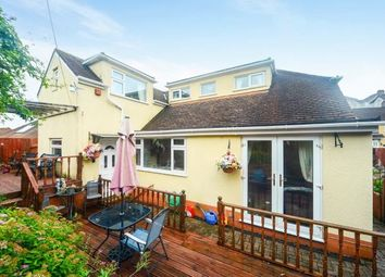 3 bed bungalow for sale in Blatchcombe Road, Paignton TQ3