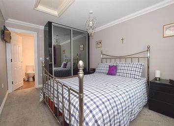 4 bed town house for sale in Trafalgar Drive, Deal, Kent CT14
