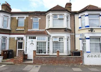 Thumbnail 3 bed terraced house for sale in Harpour Road, Barking, Essex