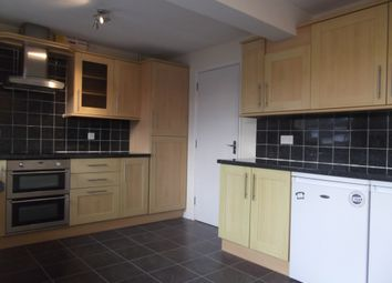 Thumbnail 3 bed detached house to rent in Claypatch Road, Wyesham