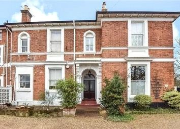 Thumbnail 3 bed terraced house for sale in Ray Park Avenue, Maidenhead, Berkshire