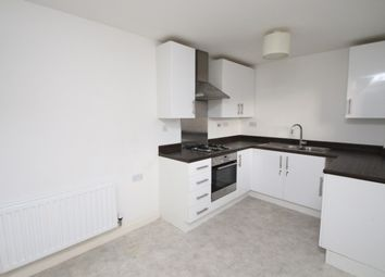Thumbnail 2 bed property to rent in Warwick Court, Blackburn