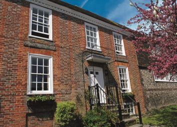 Thumbnail 3 bed property to rent in High Street, Elham, Canterbury