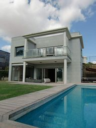 Thumbnail 5 bed villa for sale in 46370 Chiva, Valencia, Spain