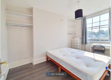 4 bed flat to rent in Delancey Street, London NW1