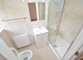 Thumbnail 2 bed flat to rent in Cotehouse, Wokingham Road, Earley, Reading, Berkshire