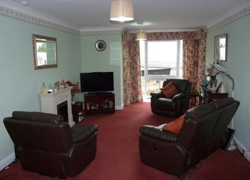 Thumbnail 2 bed flat for sale in Hayes Road, Paignton, Devon
