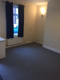 Thumbnail 2 bed terraced house to rent in Grove Street, Leyland, Leyland