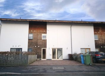 3 bed terraced house for sale in 10 Lochburn Gate, Maryhill, Glasgow G20