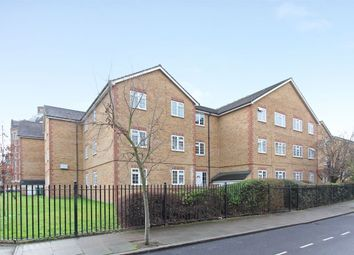 Thumbnail 1 bed flat for sale in Gables Close, London