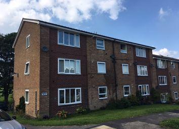 Thumbnail 2 bed triplex to rent in Green Oak Road, Sheffield