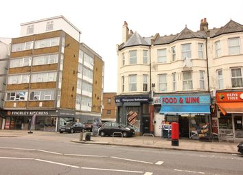 Thumbnail 2 bed flat to rent in High Road, Finchely
