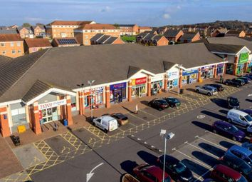Thumbnail Retail premises to let in Unit D, Celtic Point, Worksop