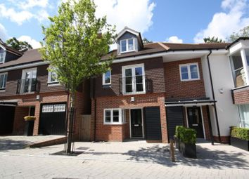 Thumbnail 3 bed property to rent in Uplands Road, Guildford, Surrey