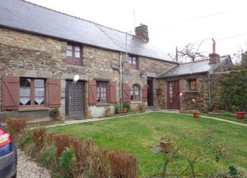 Thumbnail 3 bed villa for sale in Trans-La-Foret, Bretagne, 35610, France