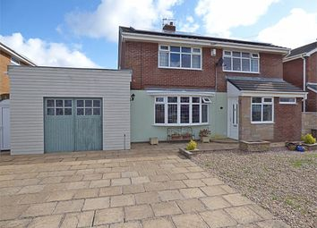 Thumbnail 5 bed detached house for sale in The Strand, Fleetwood, Lancashire