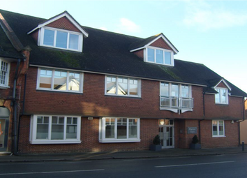 Thumbnail Office to let in Suite 5 Pilgrims Court, 15-17 West Street, Reigate