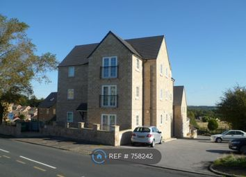 Thumbnail 2 bedroom flat to rent in Blacksmith Court, Thorpe Hesley, Rotherham