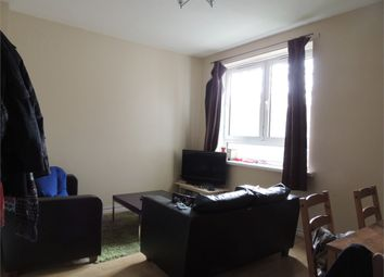Thumbnail 3 bedroom flat to rent in Elim Estate, Weston Street, London