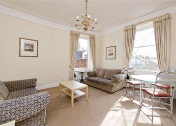 Thumbnail 3 bedroom flat to rent in Allen House, 8 Allen Street, London