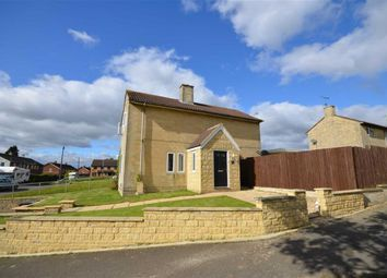 Thumbnail 3 bed end terrace house for sale in Stroud Road, Tuffley, Gloucester