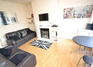 Thumbnail 1 bedroom property to rent in Lumley Avenue, Burley, Leeds