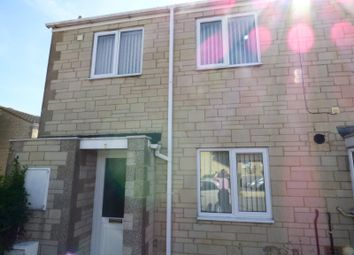 Thumbnail 3 bedroom end terrace house to rent in Lavender Lane, Cirencester