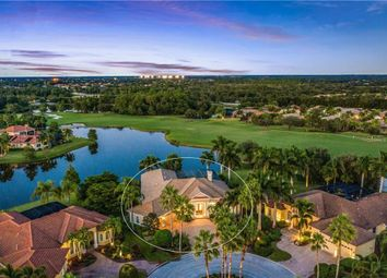 Thumbnail Property for sale in 13711 Red Rock Pl, Lakewood Ranch, Florida, United States Of America